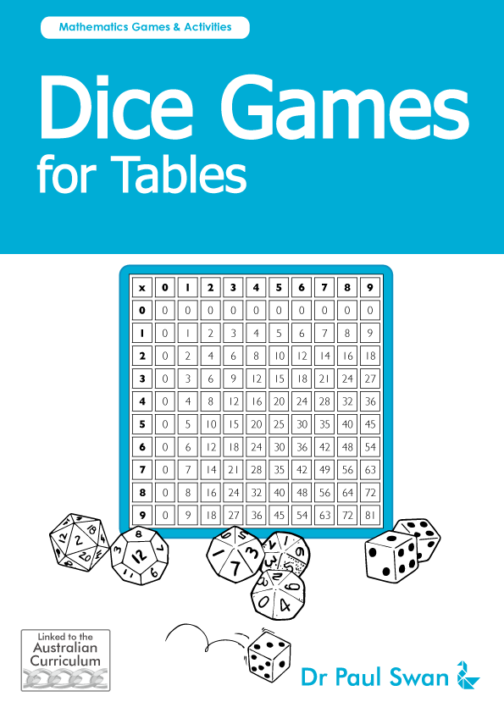 Dice-Games-for-Tables-Cover.png