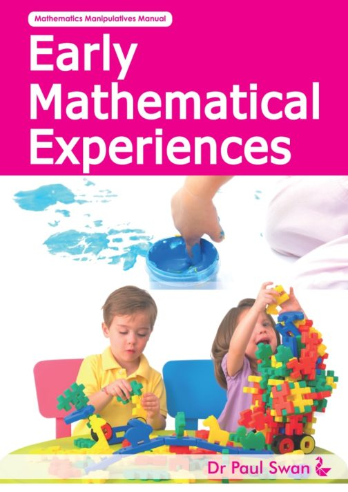 Early Mathematical Experiences Cover Front.jpg