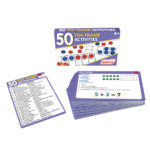 JL321-Box-and-Cards.jpg