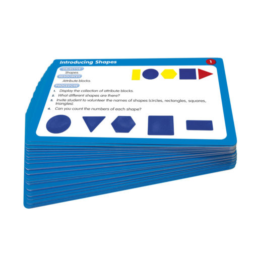 JL323-All-Cards.jpg