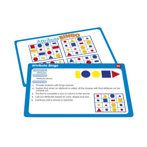 JL323-Cards.jpg
