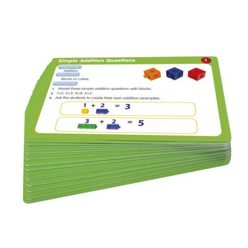 JL324-All-Cards.jpg