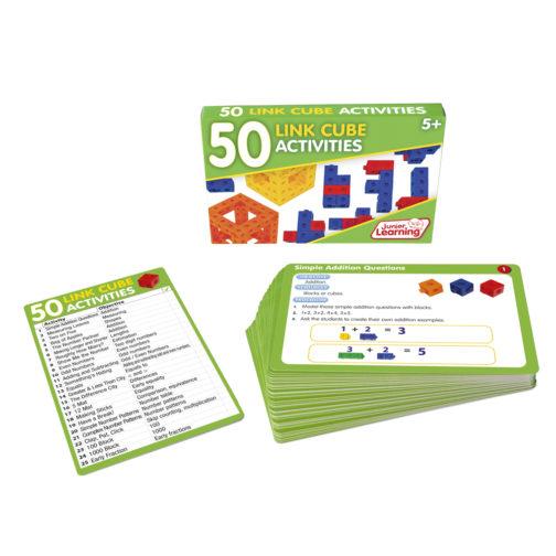 JL324-Box-and-Cards.jpg