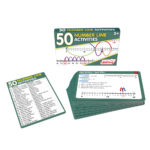 JL325-Box-and-Cards.jpg