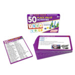 JL327-Box-and-Cards.jpg