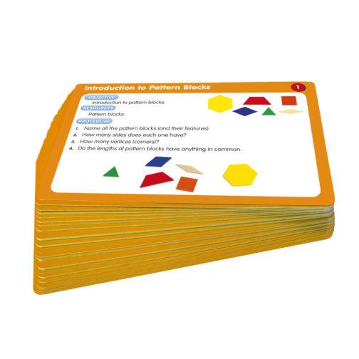 JL329-All-Cards.jpg