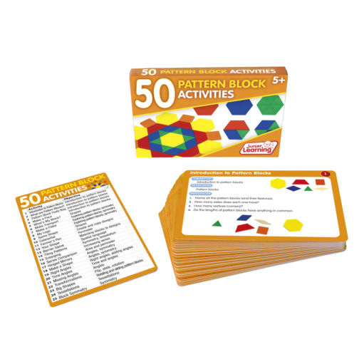 JL329-Box-and-Cards.jpg