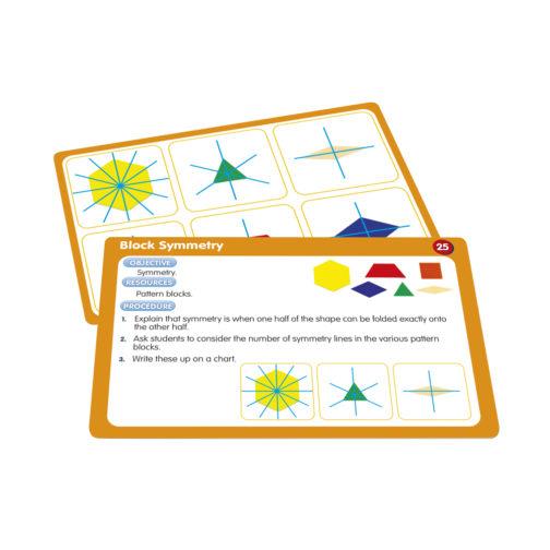 JL329-Cards.jpg