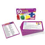 JL332-Box-and-Cards.jpg