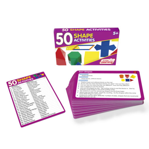 JL332-Box-and-Cards.jpg