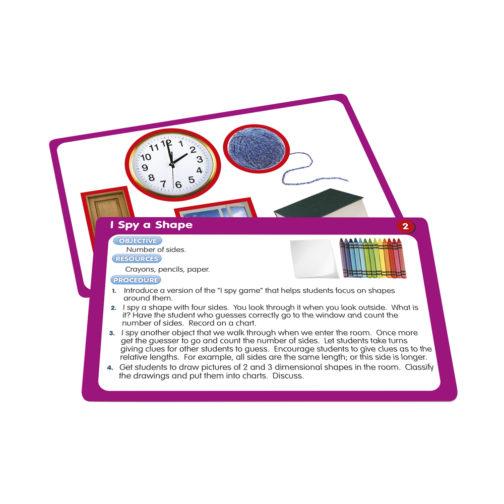 JL332-Cards.jpg