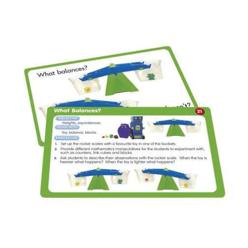 JL333-Cards.jpg