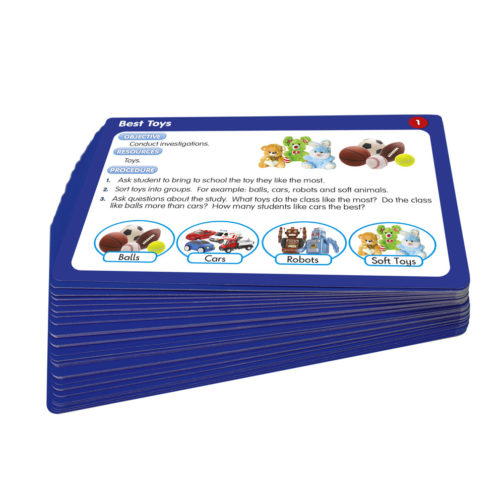JL334-All-Cards.jpg
