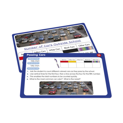 JL334-Cards.jpg