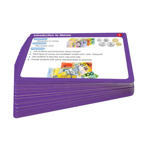 JL338 All Cards.jpg