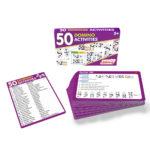 JL339-Box-and-Cards.jpg