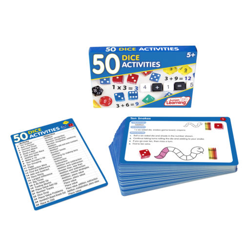 JL340-Box-and-Cards.jpg