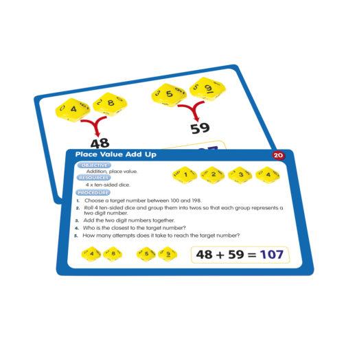 JL340-Cards.jpg