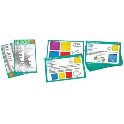 JL342 Cards.jpg