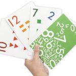 Jumbo School Friendly Cards.jpg