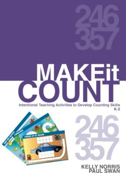 Make It Count Cover.jpg