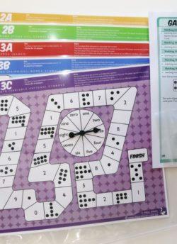 Matching Games (Set)