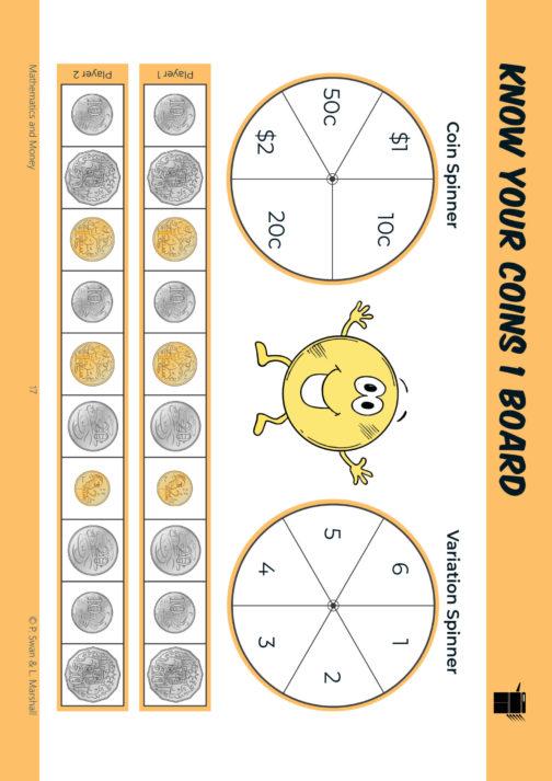 Mathematics and Money Book17.jpg