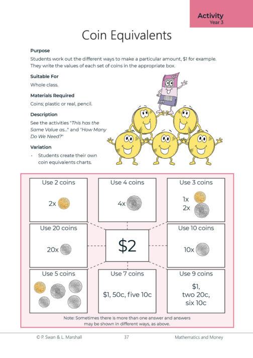 Mathematics and Money Book37.jpg