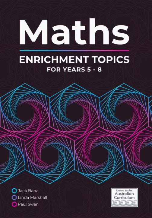 Maths Enrichment Topics Cover Web.jpg