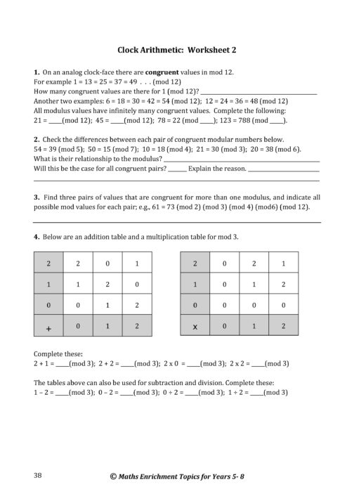 Maths Enrichment Topics Sample_Page_042.