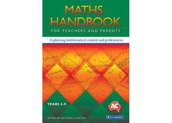 Maths Handbook.JPG