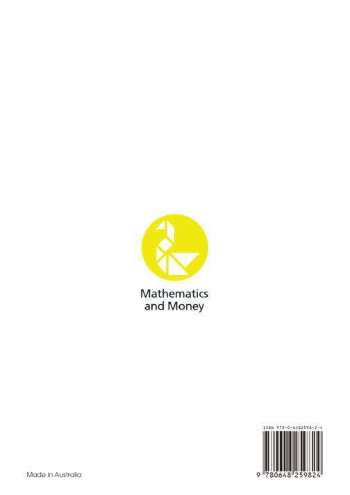 Maths of Money Cover Reverse Print.jpg