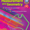 Measurement-and-Geometry-Foundation.jpg