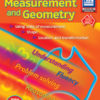 Measurement-and-Geometry-Year-1.jpg
