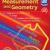 Measurement-and-Geometry-Year-3.jpg