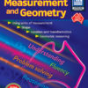 Measurement-and-Geometry-Year-4.jpg