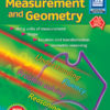 Measurement-and-Geometry-Year-5.jpg