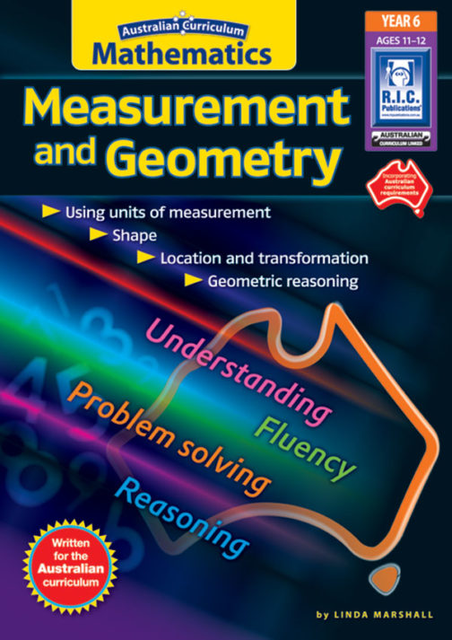 Measurement-and-Geometry-Year-6.jpg