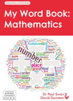 My Word Book Cover Web.png