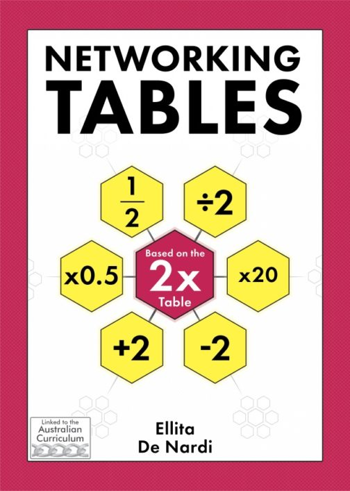 Networking Tables 2 Cover-01.jpg