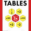 Networking Tables 3 Cover-01.png
