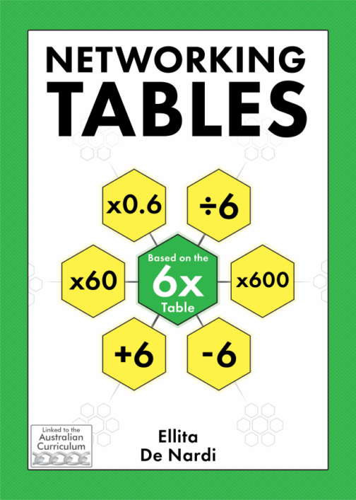 Networking Tables 6 Cover-01.png