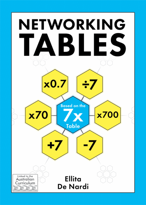 Networking Tables 7 Cover-01.png