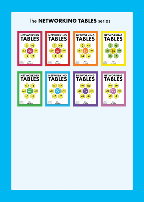 Networking Tables 7 Cover-02.png