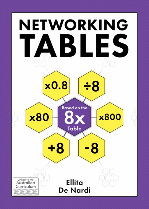 Networking Tables 8 Cover-01.png