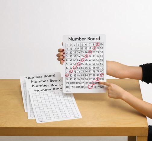Number Board.jpg