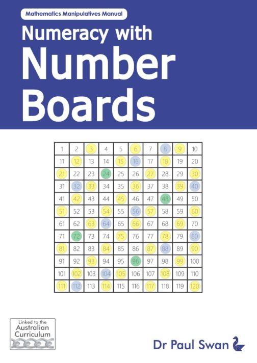 Number Boards Cover_Page_1.jpg