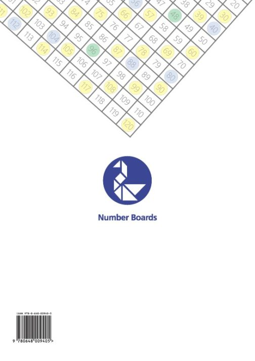 Number Boards Cover_Page_2.jpg