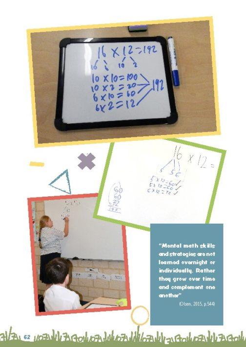 Pages from AISWA_MathsTales_Final_Page_5