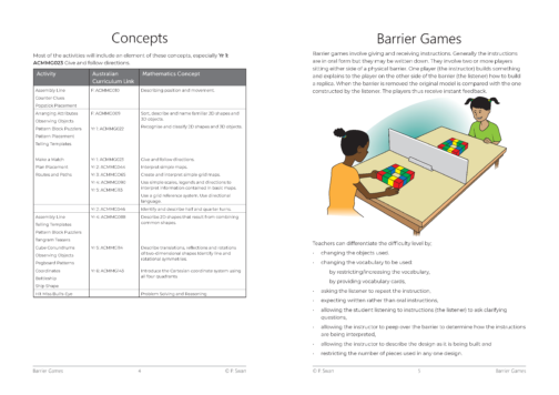 Pages from Barrier Game Book Samples PDF_Page_2.png